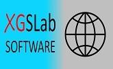 XGSLab Logo