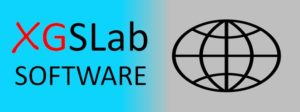 XGSLab-logo