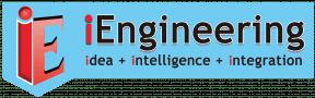 iEngineeringLogo