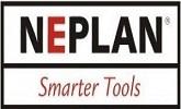 pg-neplan-logo-300x124-300x124