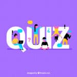 Quiz-flyer-14