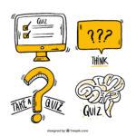 quiz-logos