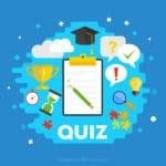 quiz-blue-color-flyer-1