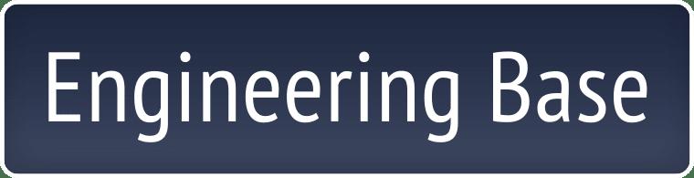 AUC_EB_Logo