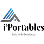 iPortables