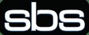 sbs-logo-130x50