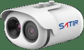ThermalImaging Camera