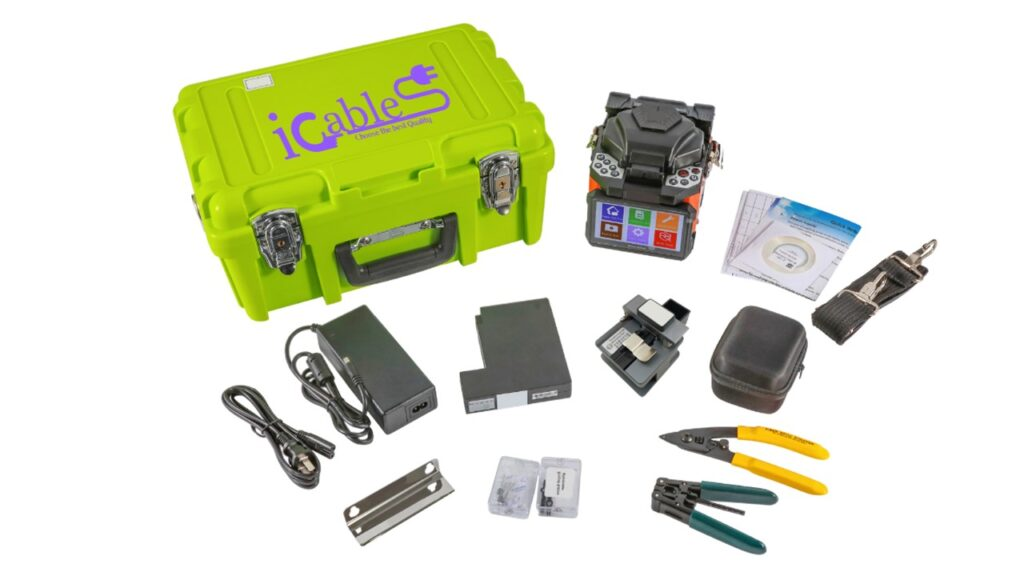 iCables-1-kit