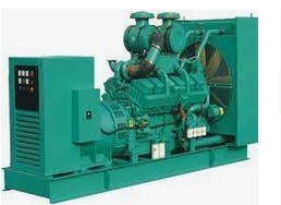 industrial-generators