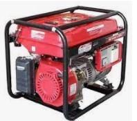 portable-generators