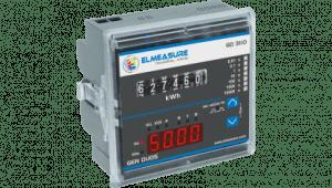 Generator monitoring unit